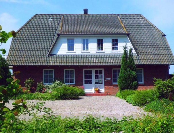 Haus Eckeberg